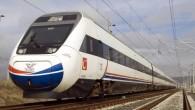 Demir Ağlar – Eskişehir Garı Hızlı Tren (TRT Haber Belgesel)