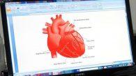Kalp pilleri bilgisayar korsanları tarafından ele geçirilebilir