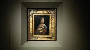 Polonya Czartoryski koleksiyonunu 105 milyon dolara satın aldı