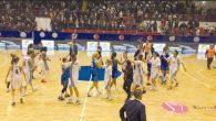 Melekler Euroleague'de iyi