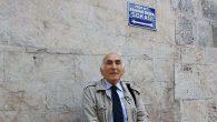 Prof. Ataman Demir vefat etti…