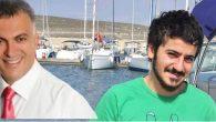 Mehmet Güzelyurt,  Ali İsmail için  koşacak…