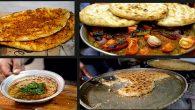 Hatay mutfağı dünyaca övülmeye layık