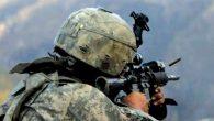 Amanoslar'da  11 terörist etkisiz