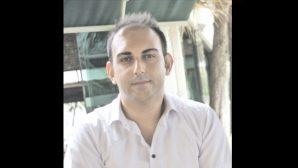 CHP  İl Başkanı'ndan  Kıbrıs Mesajı
