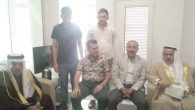 Suriyeli aşiretlerden Türk Lirasına destek …