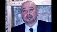 Metin Daşçıoğlu  kalp krizi geçirdi