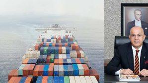 Türkiye'nin ihracatında
