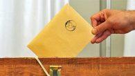 Oy ve Ötesi