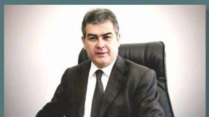 Süheyl Batum Hatay'a Geliyor