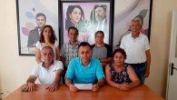 HDP İl Eş Başkanları görüşü: