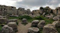 Tarihi ve kültürel yerlere sanal gerçeklik katsak mı?