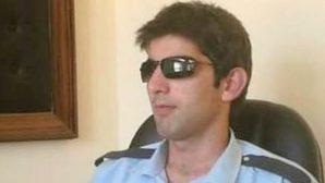 Gazeteci Talip Köleoğlu'nun  adaş'ı kuzeni vefat etti