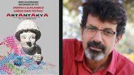 Antakya'da  Çağdaş Sanat  Festivali Heyecanı 21-27 Ekim'de…