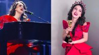 Hatay'ın uluslararası müzik dünyasındaki ünlü ismi