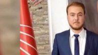 Erzin'de Barış Özaslan