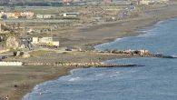 Hatay'da 8 Noktada Deniz Suyu Kirli