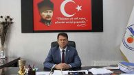 Samandağ Belediyesi, parsel satışı iddialarına cevap verdi: