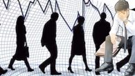 İşsizlik Korkutuyor