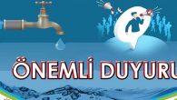 HATSU, Arsuz'daki enerji kesintisini gösterdi