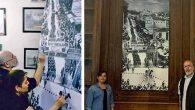 İki Ressamın Fırçasından 5 Temmuz 1938 Salı