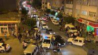 İskenderun'daki Terör Soruşturması