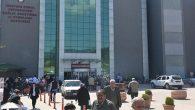 (MKÜ) Araştırma Hastanesi Yönetimi…