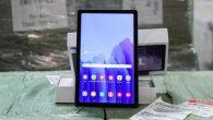 Hatay'daki Okullara 4060 Tablet Bilgisayar