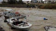 4 Tekne Battı, 1'i Kayıp