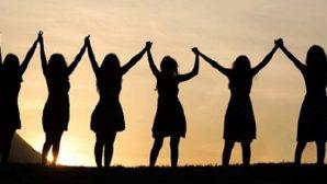 8 Mart Dünya Emekçi Kadınlar Günü mesajları