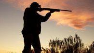 Avcıların yasağa uyması istendi