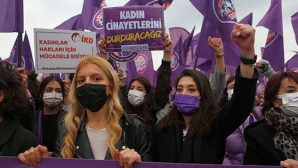 İstanbul Barosu'nun ardından  Diğer Barolar da!