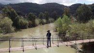 Hatay'dan Çanakkale Zaferi Anısına Duygu Dolu Klip