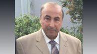 Defneli Ali Büyükaşık Almanya'da vefat etti