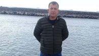 Genç güvenlik görevlisi kalp krizinden öldü