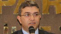 AKP İl Başkanı Yeşildal: