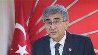 CHP İl Başkanı Parlar'dan Gezi Direnişi Yıldönümü Mesajı:
