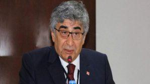 CHP İl Başkanı Parlar  Yarın Halk TV'de