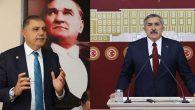 Samandağ'daki SU sıkıntısı sorununa 2 farklı bakış açısı:
