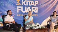 Gezi'den Boğaziçi Gençliğine…