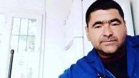 BŞB çalışanı personel vefat etti