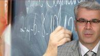 35 Yıllık Eğitimci  eski İl Milli Eğitim Müdürü…