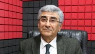 CHP Hatay İl Başkanı Hasan Ramiz Parlar…