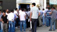 TÜİK'in işsizlik ve istihdam verileri izaha muhtaç