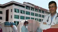 Butik hastane