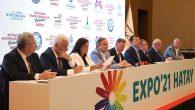 CHP'li Büyükşehir Belediye Başkanları