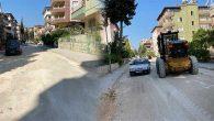 Gönüllülerden Antakya Belediyesi'ne hem teşekkür, hem uyarı…