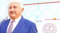 AKP'li Vekilden iddialı açıklama: