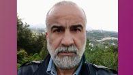Ahmet Çam kalp krizinden öldü