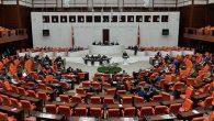 Daha yaşanabilir bir Türkiye için önemli bir adım